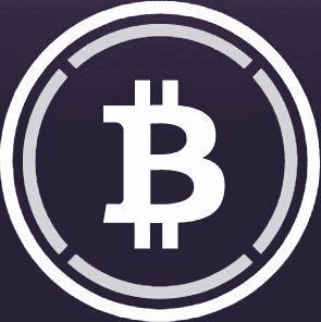 – asset logo
