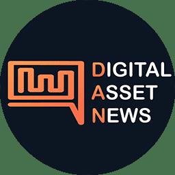 Digital Asset News – validator logo