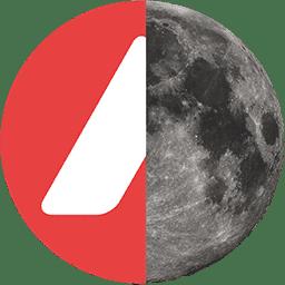 Hi5s-for-Hi-Uptime (Dedicated AWS) – validator logo